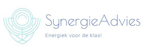 SynergieAdvies