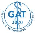 GAT certificaat 2020