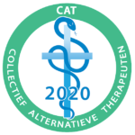 CAT certificaat 2020